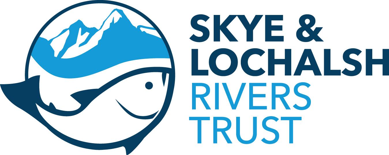 Skye & Lochalsh Rivers Trust